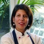 Georgia-Sarri-La-Cucina-di-Georgia