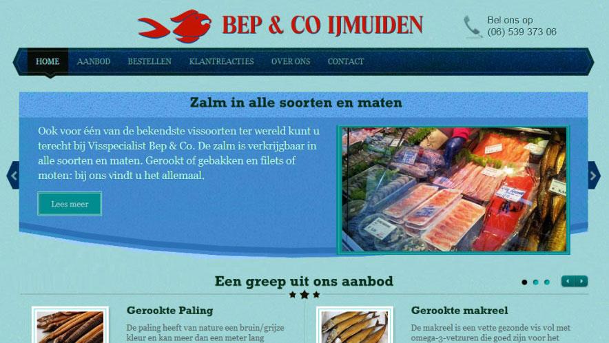 visspecialist-bep-en-co-homepage