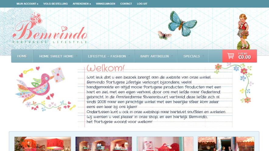 Bemvindo-Portugese-Lifestyle-webwinkel