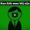 MaticMarketing-video-nieuwe-site
